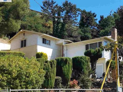 8430 Outlook Ave, Oakland, CA 94605 - #: 40838715