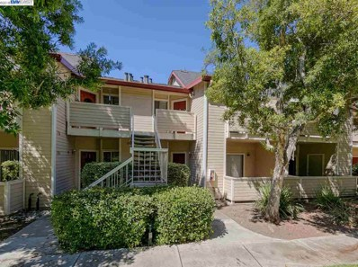 1122 Cedar Gables Dr, San Jose, CA 95118 - #: 40838738