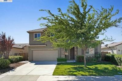 4600 Hidden Glen Dr, Antioch, CA 94531 - #: 40838743