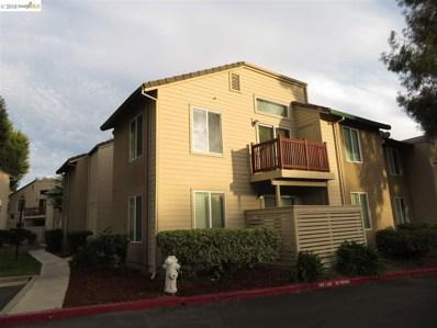 2005 San Jose Dr. UNIT 256, Antioch, CA 94509 - #: 40838759
