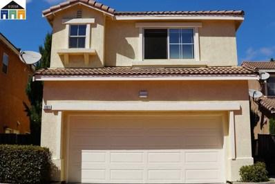 1061 Cantana Terrace, Union City, CA 94587 - #: 40838886