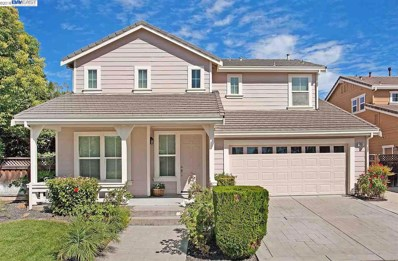 109 Havenwood Ave, Brentwood, CA 94513 - #: 40838888