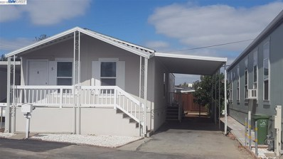 1350 Oakland Rd UNIT 5, San Jose, CA 95112 - #: 40838987