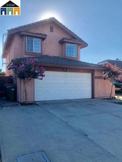 5833 Lorraine Ave, Stockton, CA 95210 - #: 40839014