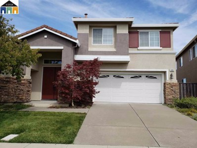 879 Meadow View Drive, Richmond, CA 94806 - #: 40839028