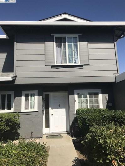 3372 Landess Ave UNIT D, San Jose, CA 95132 - #: 40839046