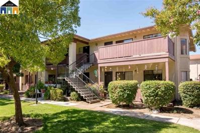 291 Kenbrook Cir, San Jose, CA 95111 - #: 40839290