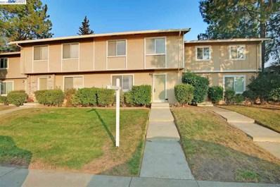 956 Dolores, Livermore, CA 94550 - #: 40839305