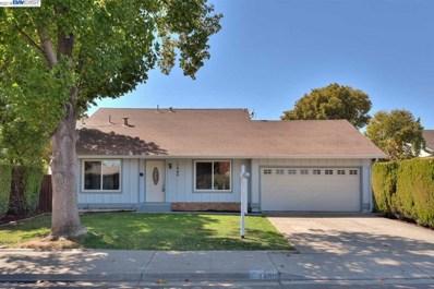 1460 Arlington Rd, Livermore, CA 94551 - #: 40839393