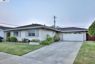 3376 Marisma St, San Mateo, CA 94403 - #: 40839446