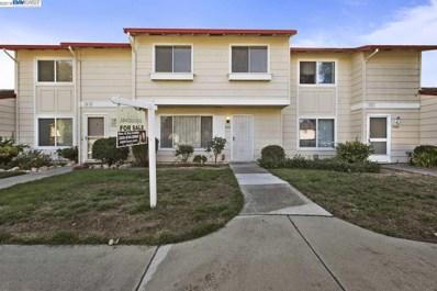 1042 Spring Valley Cmn, Livermore, CA 94551 - #: 40839544