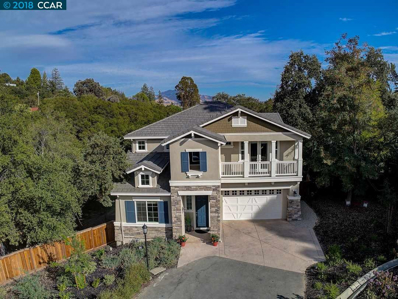 26 Withers Court, Lafayette, CA 94549 - #: 40839580
