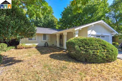 1501 Rugby Ct, Concord, CA 94518 - #: 40839652