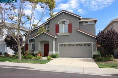 105 St Pierre Way, Martinez, CA 94553 - #: 40839674