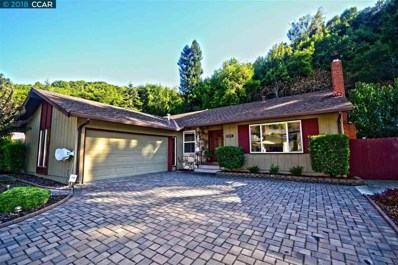 2872 Wright Ave, Pinole, CA 94564 - #: 40839675