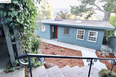 15 Azalea Ln, Oakland, CA 94611 - #: 40839764