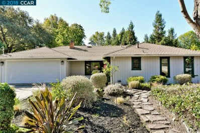 237 Jeanne Dr, Pleasant Hill, CA 94523 - #: 40839819