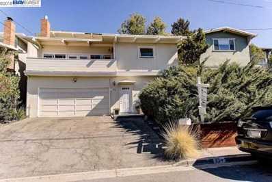 964 Sunset Drive, San Carlos, CA 94070 - #: 40839821