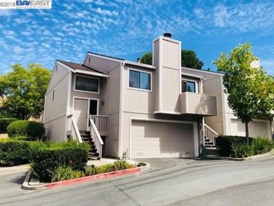 443 Camelback Rd, Pleasant Hill, CA 94523 - #: 40839863