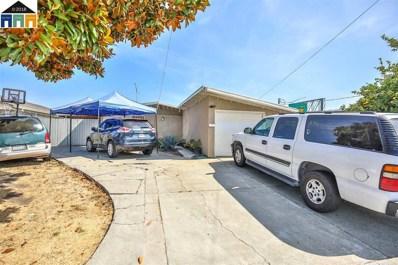 27774 Orlando Avenue, Hayward, CA 94545 - #: 40839881