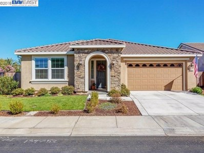 6992 New Melones Cir, Discovery Bay, CA 94505 - #: 40839908