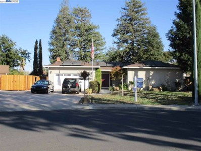 1633 Broadmoor Ct, Livermore, CA 94551 - #: 40840005