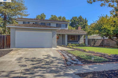 42668 Lerwick Street, Fremont, CA 94539 - #: 40840103