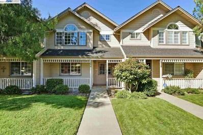 2824 College Ave, Livermore, CA 94550 - #: 40840163
