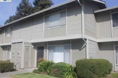 166 Loma Verde Dr, San Lorenzo, CA 94580 - #: 40840265