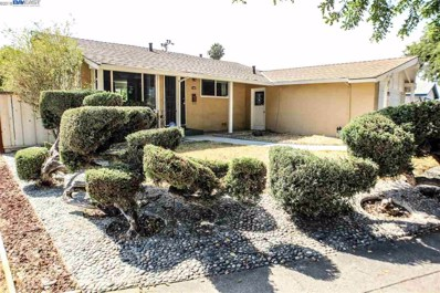 40377 Blacow Rd, Fremont, CA 94538 - #: 40840296