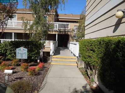 434 Mill Rd, Martinez, CA 94553 - #: 40840322