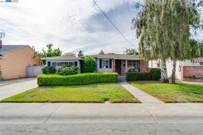 16075 Mills Ave, San Lorenzo, CA 94580 - #: 40840432