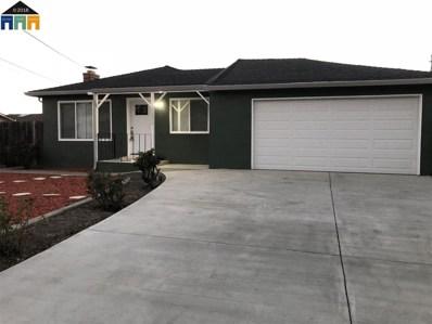 20977 Center Street, Castro Valley, CA 94546 - #: 40840640