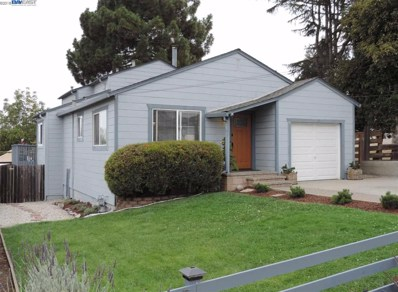 3188 D Street, Hayward, CA 94541 - #: 40840700