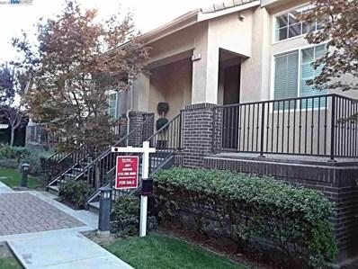 1017 Carnelian Terrace, Union City, CA 94587 - #: 40840712