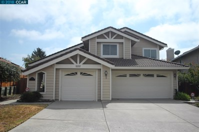 5357 Coach Dr, Richmond, CA 94803 - #: 40840714