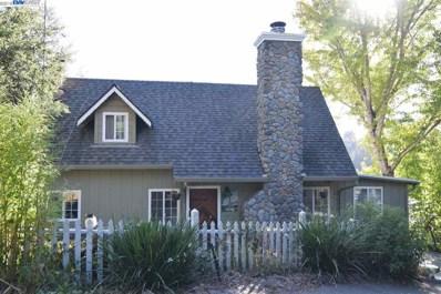 18510 Main Blvd, Los Gatos, CA 95033 - #: 40840740