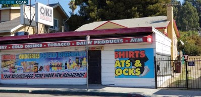 7994 Macarthur Blvd, Oakland, CA 94605 - #: 40840752