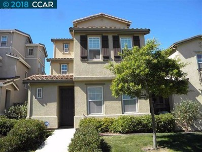 5404 Bosey Ct, Richmond, CA 94806 - #: 40840768