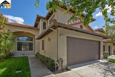 40878 Marty Terrace, Fremont, CA 94539 - #: 40840979