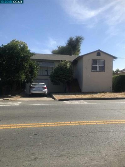 42 Morello Ave, Martinez, CA 94553 - #: 40841058