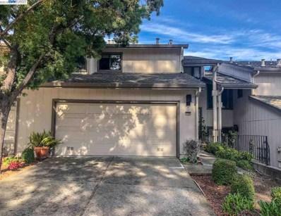 1104 Holmes Way, Hayward, CA 94541 - #: 40841173
