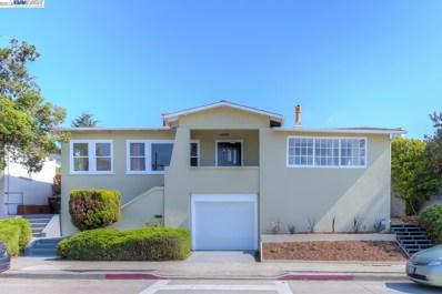 4008 Park Blvd, Oakland, CA 94602 - #: 40841177