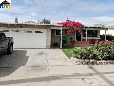 24443 Willimet Way, Hayward, CA 94544 - #: 40841295