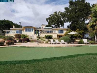 15 Lower Golf Rd, Pleasanton, CA 94566 - #: 40841304