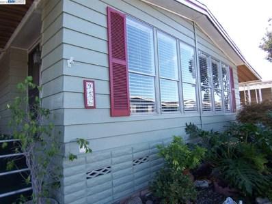 Hayward, CA 94544