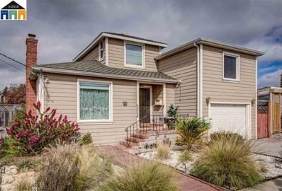 2567 Grant Ave, Richmond, CA 94804 - #: 40841638
