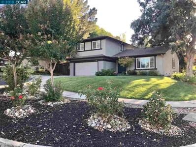 31 Limewood Pl, Pleasant Hill, CA 94523 - #: 40841731