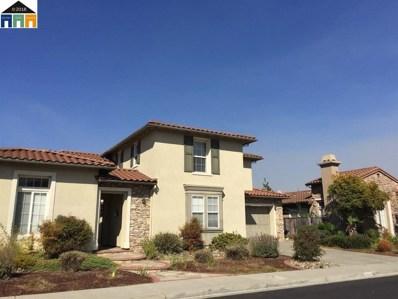 2799 Breaker Circle, Hayward, CA 94545 - #: 40841765