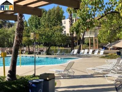 490 N Civic Dr UNIT 205, Walnut Creek, CA 94596 - #: 40841819